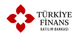 Turkiye finans bank